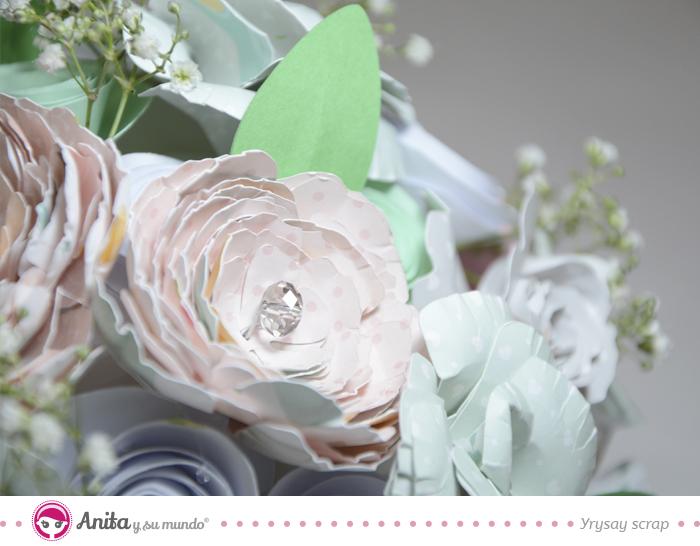 ramo-flores-papel-paso-a-paso