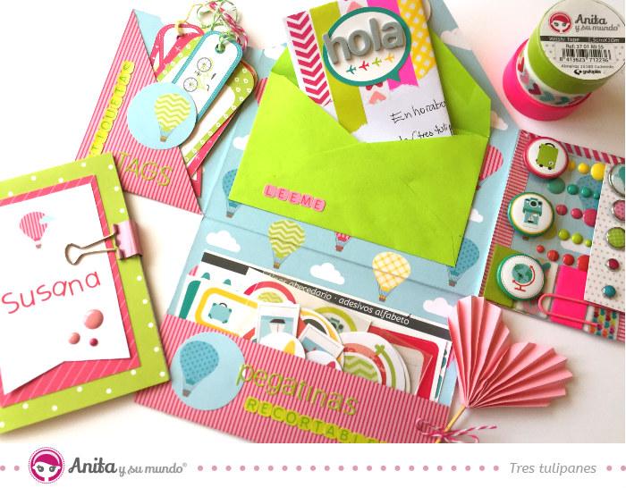 snail-mail-flip-book-formato-sobre