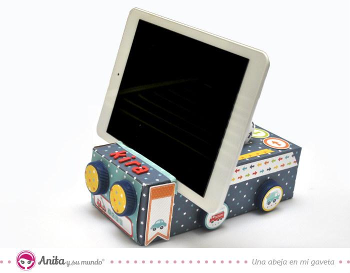 soporte-para-tablet-paso-a-paso