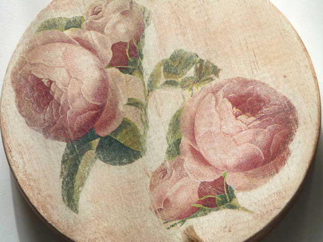 tabla-madera-decoupage-servilleta