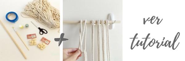 Cómo_hacer_tapices_de_Macramé_decolook_decoración_inspiraciones_complementos decorativos_hazlo tú mismo