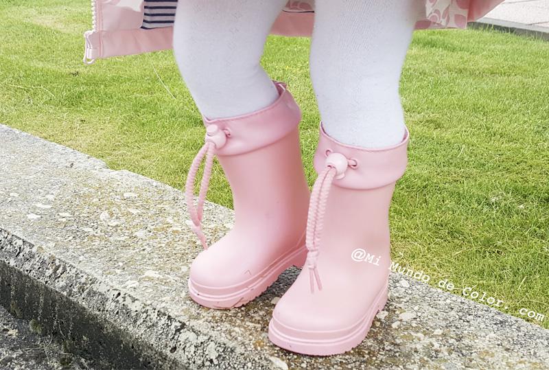 blog sobre moda infantil