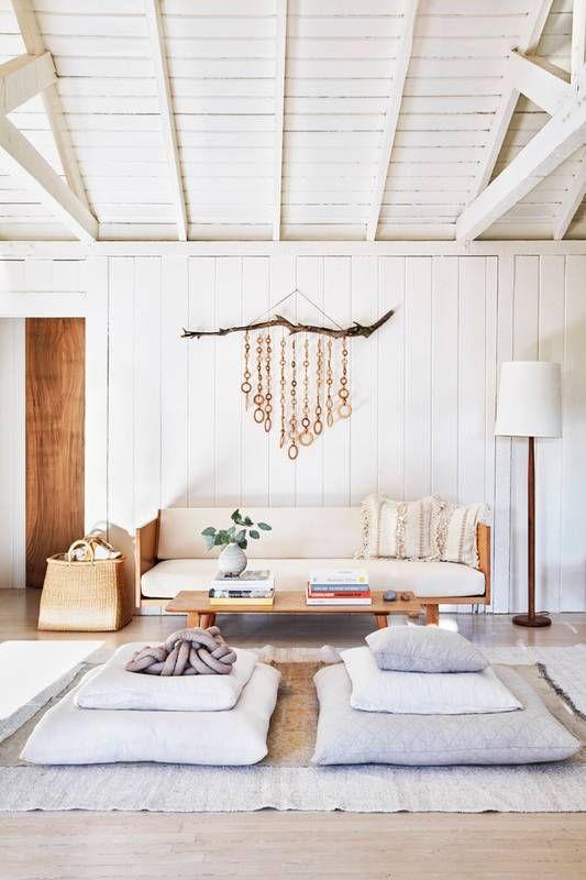 Trucos_para_decorar_tu_casa_de_verano_alfombras