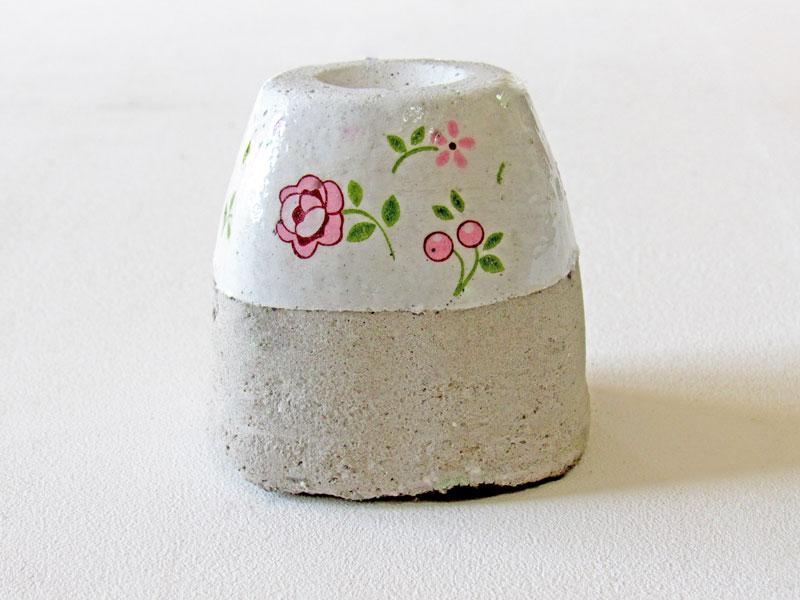 efecto-ceramico