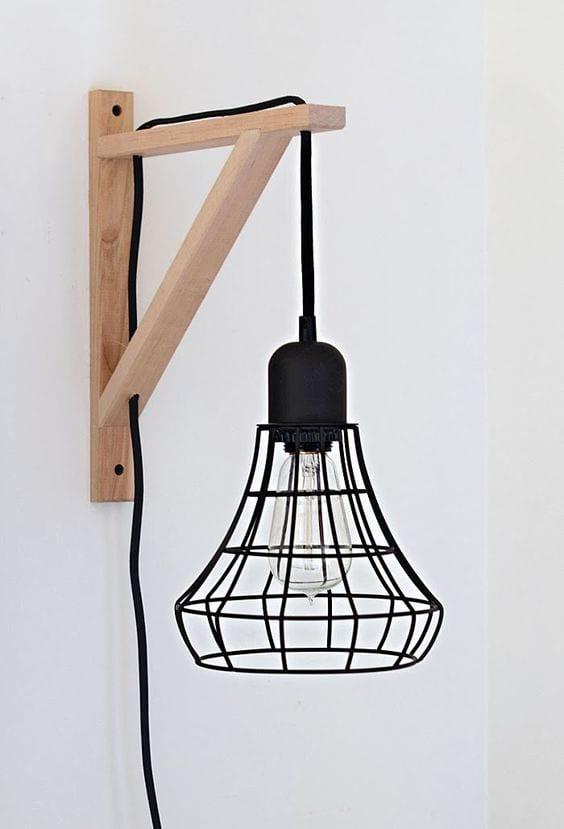 5_Ikea_hacks_para_hacer_tus_propias_lámparas_aplique_estilo_industrial