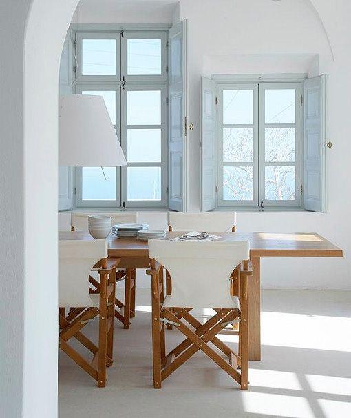 Trucos_para_decorar_tu_casa_de_verano_muebles_exteriores