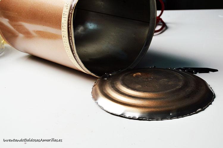 abrir-latas-metal