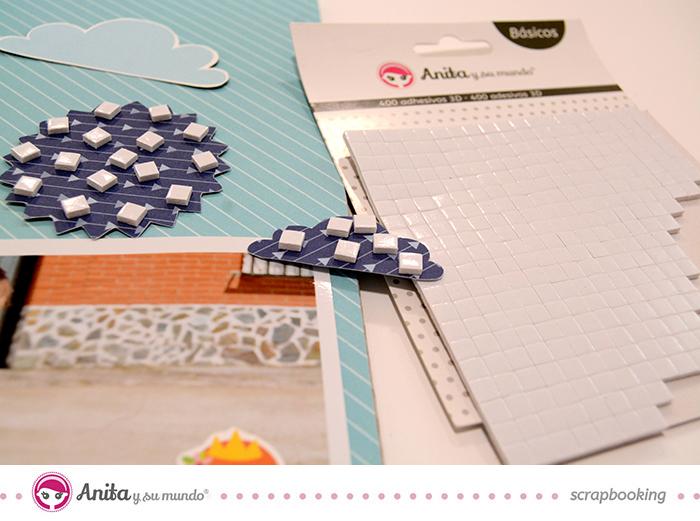 adhesivos-3d-scrapbook
