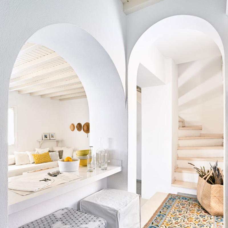 Trucos_para_decorar_tu_casa_de_verano_sombreros