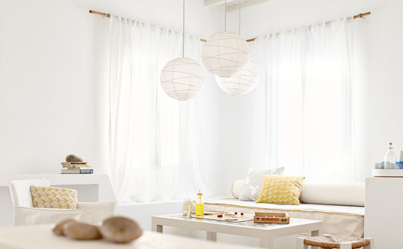 Trucos_para_decorar_tu_casa_de_verano_cortinas