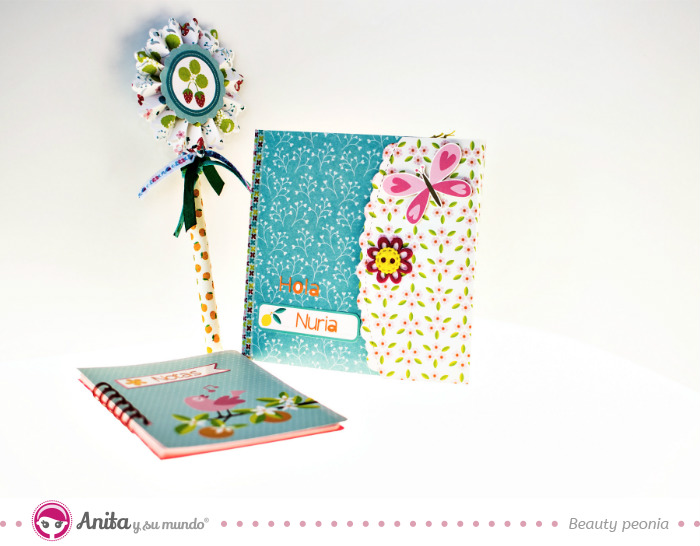anita-y-su-mundo-snail-mail-2017