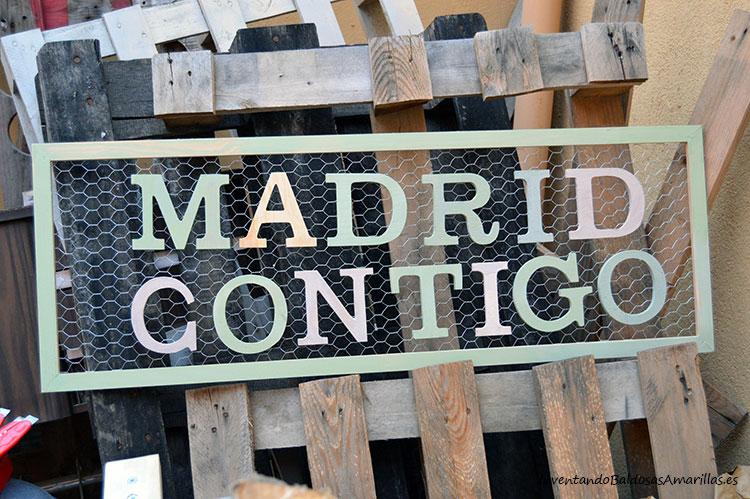 cartel-madrid-contigo