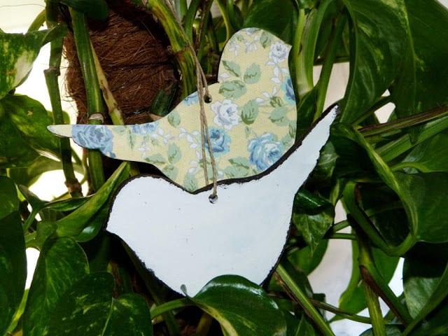 colgante-pajaros-decorados