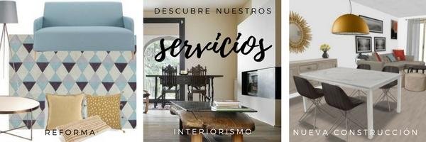 Asesoramiento_Decoración_interiorismo_diseño_diseño de interiores_reformas