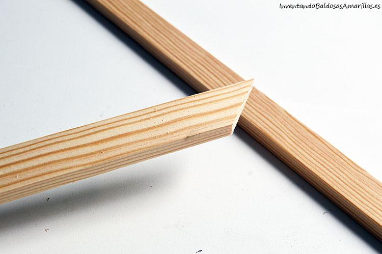 cortar-madera-inglete
