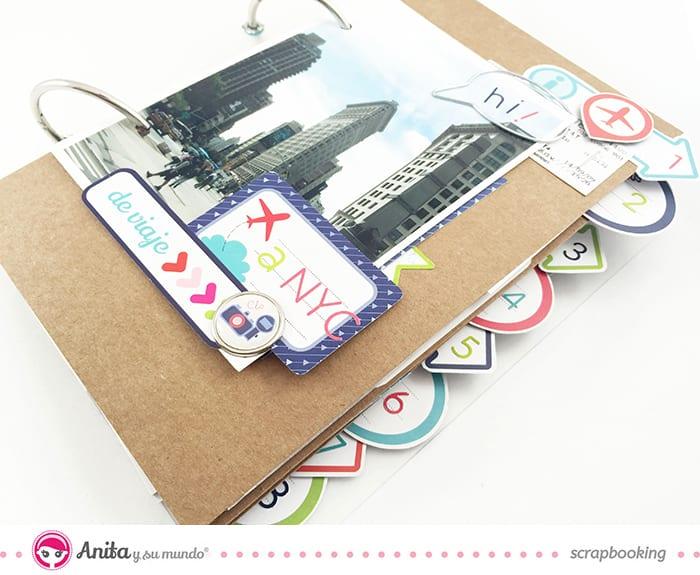 diario-viaje-scrapbooking
