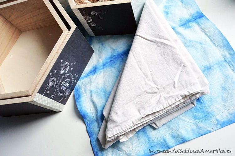 diy-fabric