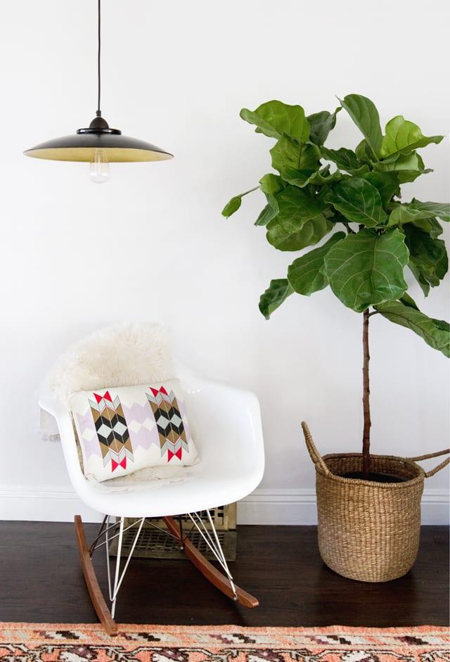 5_Ikea_hacks_para_hacer_tus_propias_lámparas_chic