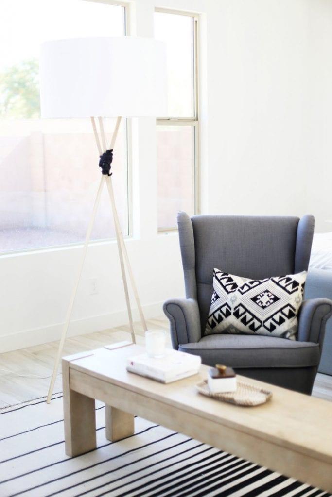 5_Ikea_hacks_para_hacer_tus_propias_lámparas_inspiración_nórdica
