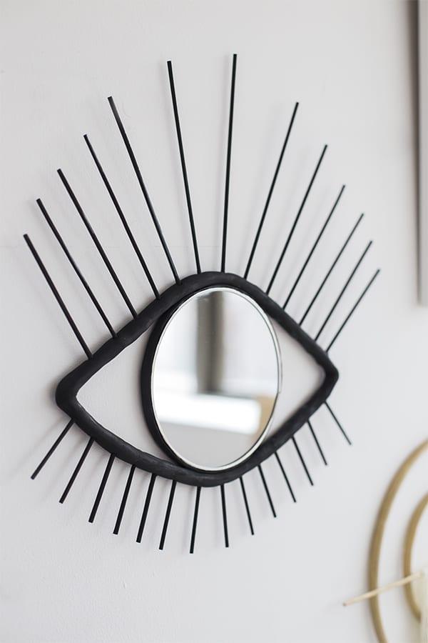 espejo-ojo-decorativo-muro-diy-1