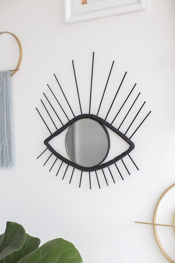 espejo-ojo-decorativo-muro-diy-eye-decorative-1