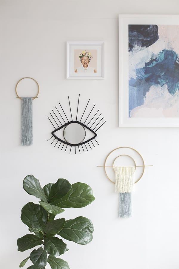 espejo-ojo-decorativo-muro-diy-final-1
