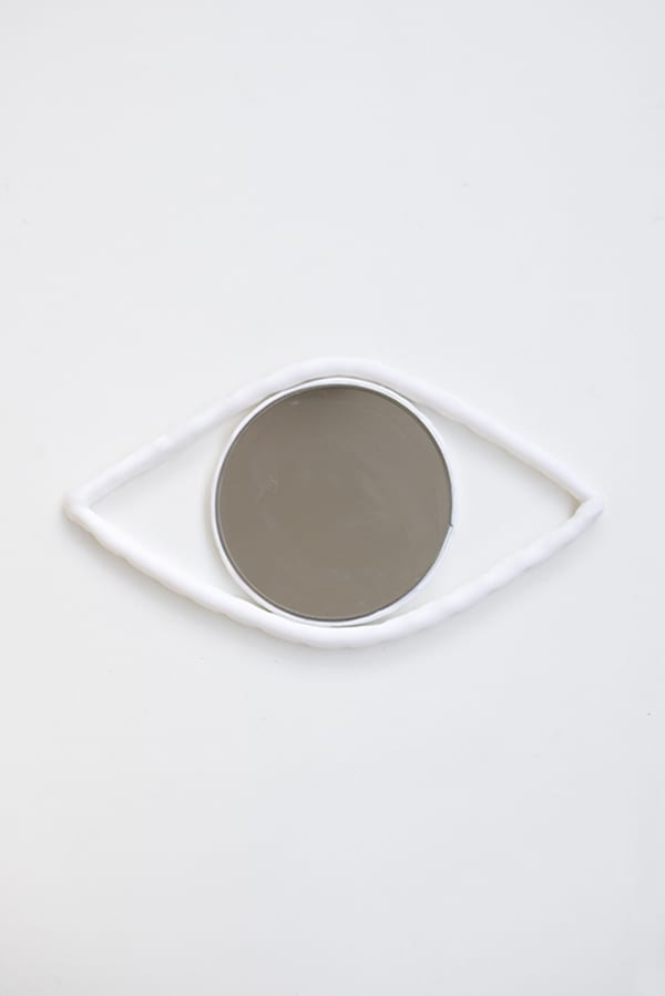 espejo-ojo-decorativo-muro-diy-porcelana