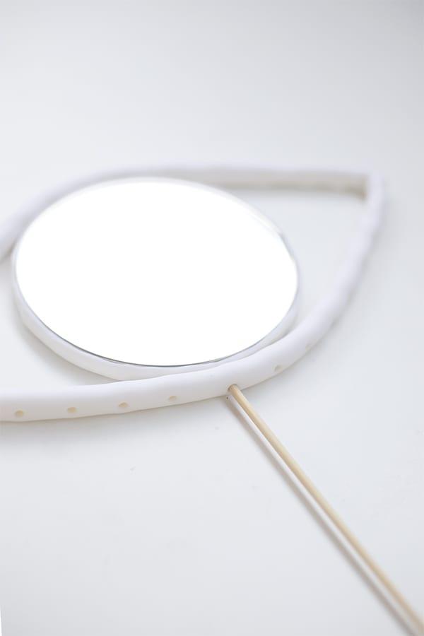 espejo-ojo-decorativo-muro-diy-porcelana-clay