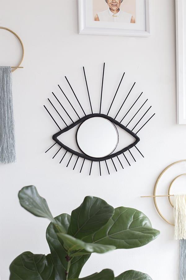 espejo-ojo-decorativo-muro-diy-wall-art-eye-1