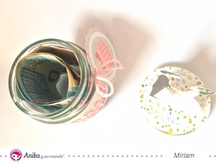 ideas-diy-manualidades-para-bodas-anita-y-su-mundo