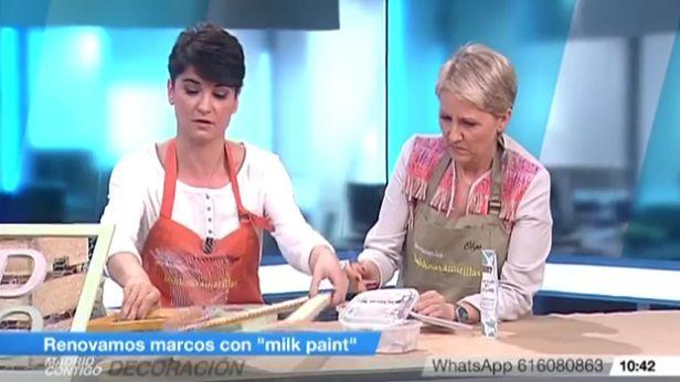 madrid-contigo-milk-paint