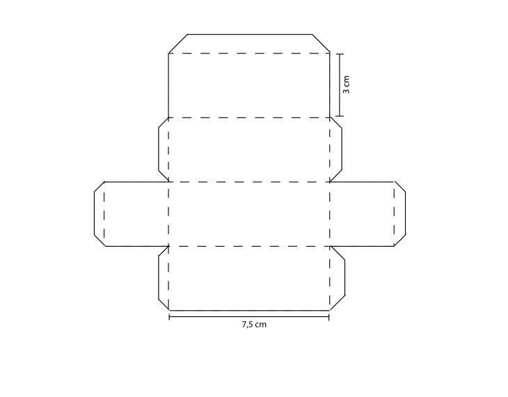 medidas caja-01