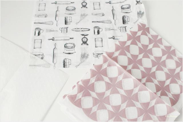 reciclaje-papel-seda-tiendas-ropa-diy-flores-papel