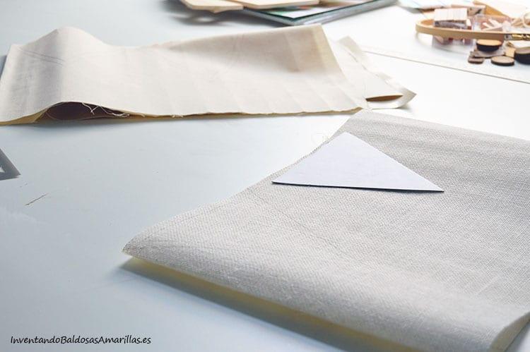 plantilla-carton-banderin