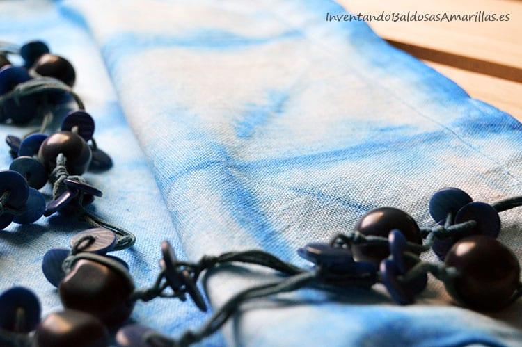 reciclar-ropa-cambiar-color-pintura-textil