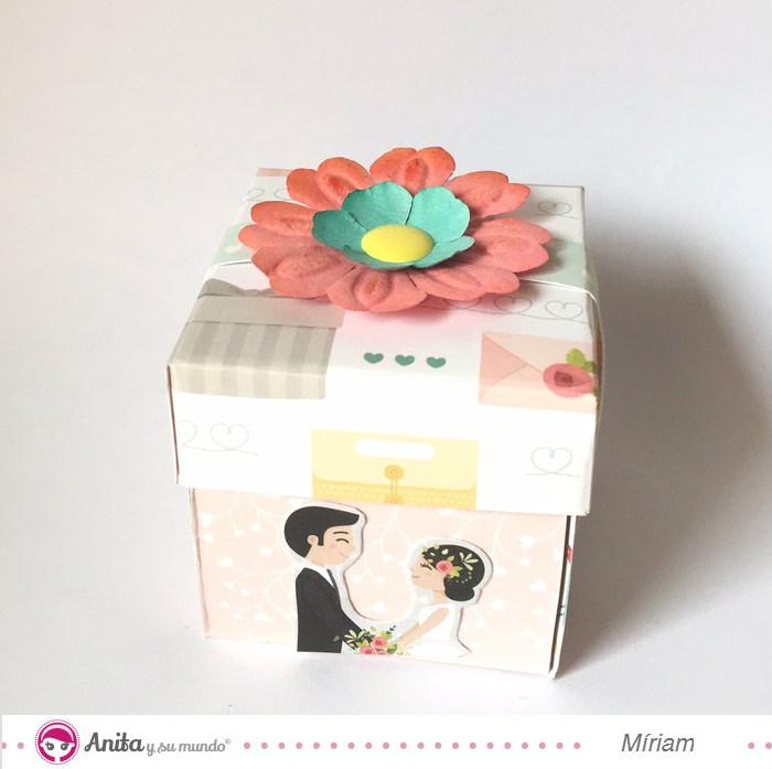 regalos-boda-manualidades-anita-y-su-mundo