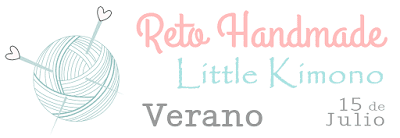 https://www.littlekimono.com/2017/06/reto-handmade-verano.html