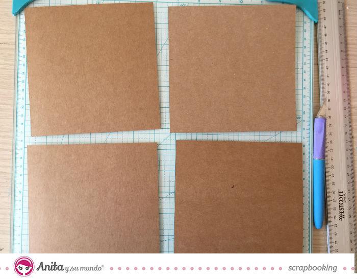 scrapbook-otono0