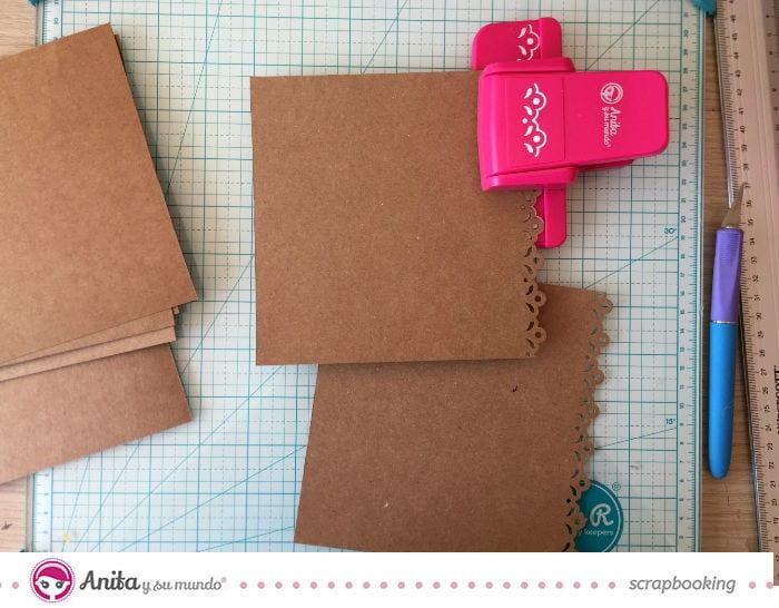 scrapbook-otono01