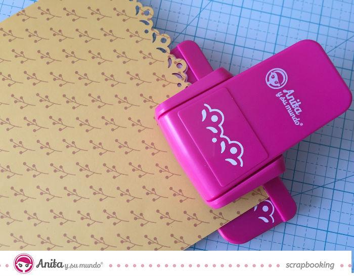 scrapbook-otono04