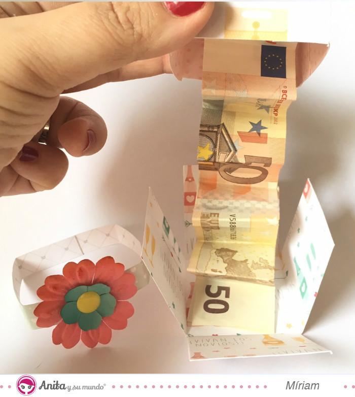 como-regalar-dinero-en-bodas