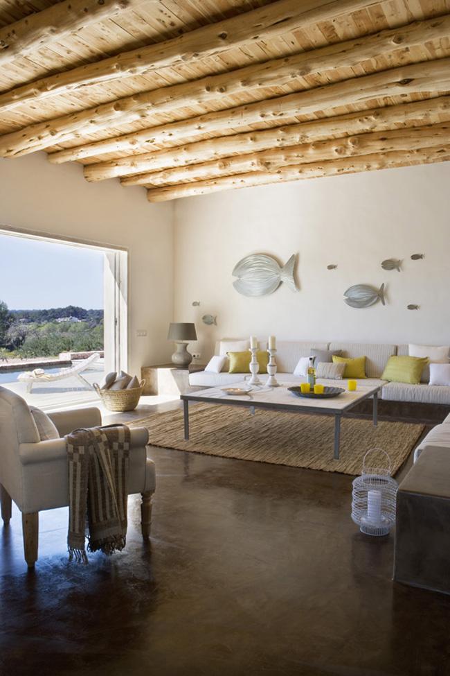 Trucos_para_decorar_tu_casa_de_verano_colores