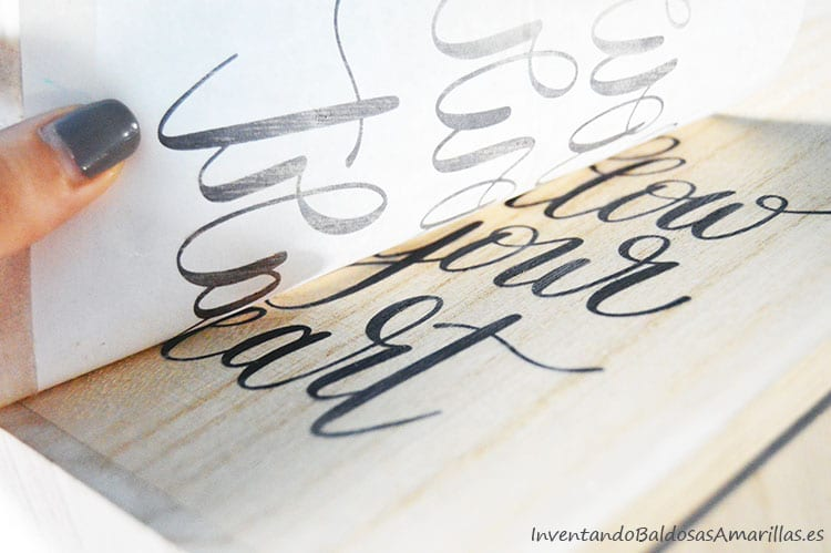 sublimacion-lettering-madera