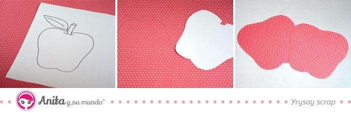 tarjeta-manzana-paso1