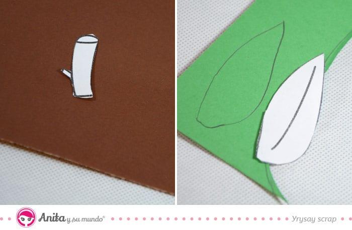 tarjeta-para-profesores-paso-3