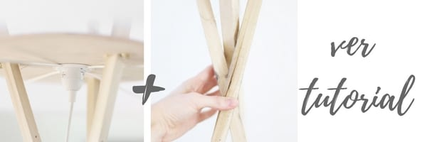 5_Ikea_hacks_para_hacer_tus_propias_lámparas_inspiración_nórdica_tutorial