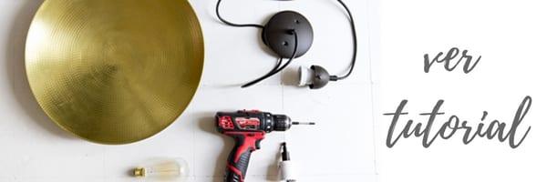 5_Ikea_hacks_para_hacer_tus_propias_lámparas_chic_tutorial