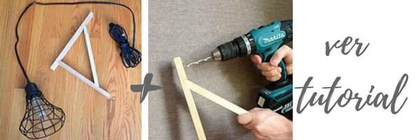 5_Ikea_hacks_para_hacer_tus_propias_lámparas_aplique_estilo_industrial_tutorial