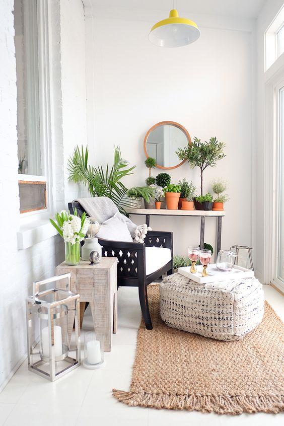 Trucos_para_decorar_tu_casa_de_verano_plantas