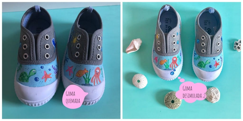 Zapatillas_personalizadas_pinceles_y_grapas_truco2